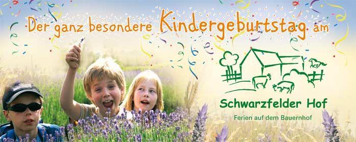 kinder_geburtstag_guenzburg